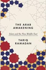 ISBN: 9781846146503 - The Arab Awakening