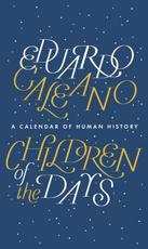 ISBN: 9781846147661 - Children of the Days