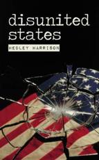 ISBN: 9781846248382 - Disunited States