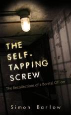ISBN: 9781846248443 - The Self-Tapping Screw