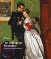 ISBN: 9781846318979 - Pre-raphaelite Treasures at National Museums Liverpool