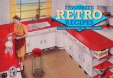 ISBN: 9781846402432 - Favourite Retro Recipes