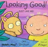 ISBN: 9781846430473 - Looking Good!