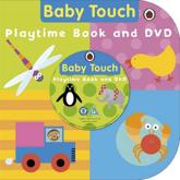 ISBN: 9781846468025 - Baby Touch Playtime