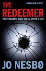 ISBN: 9781846550409 - The Redeemer