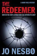ISBN: 9781846550409 - The Redeemer