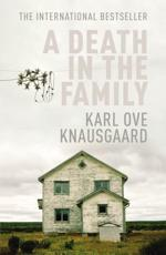 ISBN: 9781846554674 - A Death in the Family (Vol. 1)