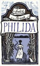 ISBN: 9781846557040 - Philida
