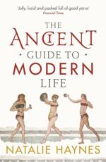 ISBN: 9781846683244 - The Ancient Guide to Modern Life