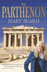 ISBN: 9781846683497 - The Parthenon