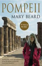 ISBN: 9781846684715 - Pompeii
