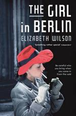 ISBN: 9781846688270 - The Girl in Berlin