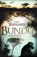 ISBN: 9781846881763 - Bundu