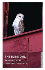 ISBN: 9781846882630 - The Blind Owl
