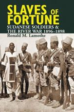 ISBN: 9781847010421 - Slaves of Fortune