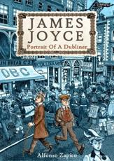 ISBN: 9781847173638 - James Joyce