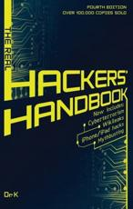 ISBN: 9781847328250 - The Real Hacker's Handbook