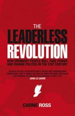 ISBN: 9781847375346 - The Leaderless Revolution