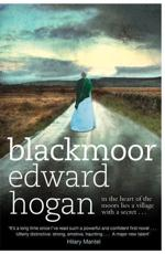ISBN: 9781847391261 - Blackmoor