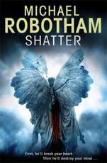 ISBN: 9781847441775 - Shatter