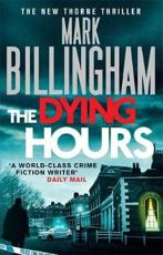 ISBN: 9781847444233 - The Dying Hours