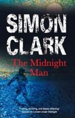 ISBN: 9781847510617 - The Midnight Man