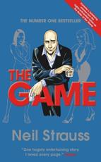 ISBN: 9781847672377 - The Game