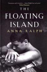 ISBN: 9781847820839 - The Floating Island