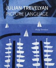 ISBN: 9781848221123 - Julian Trevelyan