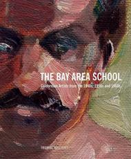 ISBN: 9781848221239 - The Bay Area School