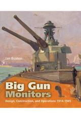 ISBN: 9781848321243 - Big Gun Monitors