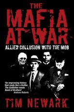 ISBN: 9781848326798 - The Mafia at War