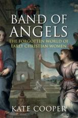 ISBN: 9781848873285 - Band of Angels