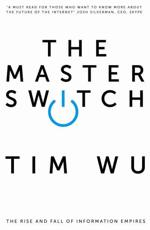 ISBN: 9781848879867 - The Master Switch