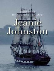 ISBN: 9781848891517 - Jeanie Johnston