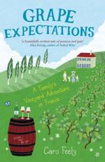 ISBN: 9781849532570 - Grape Expectations