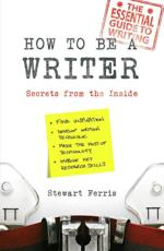 ISBN: 9781849533454 - How to be a Writer