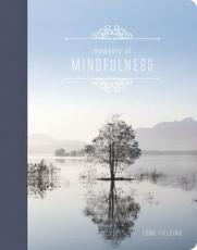 ISBN: 9781849534062 - Moments of Mindfulness