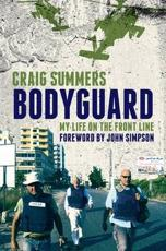 ISBN: 9781849542234 - Bodyguard