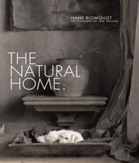 ISBN: 9781849752138 - The Natural Home