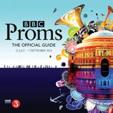 ISBN: 9781849906388 - BBC Proms 2013: The Official Guide