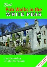 ISBN: 9781850589334 - Best Pub Walks in the White Peak