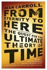 ISBN: 9781851687954 - From Eternity to Here