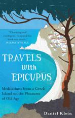 ISBN: 9781851689958 - Travels with Epicurus