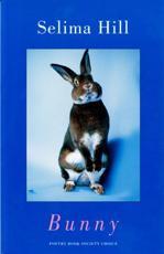 ISBN: 9781852245078 - Bunny