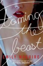 ISBN: 9781852424848 - Taming the Beast