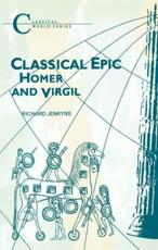 ISBN: 9781853991332 - Classical Epic
