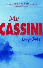 ISBN: 9781854114259 - Mr Cassini