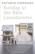 ISBN: 9781854114617 - Sunday at the Skin Launderette