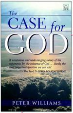 ISBN: 9781854244543 - The Case for God